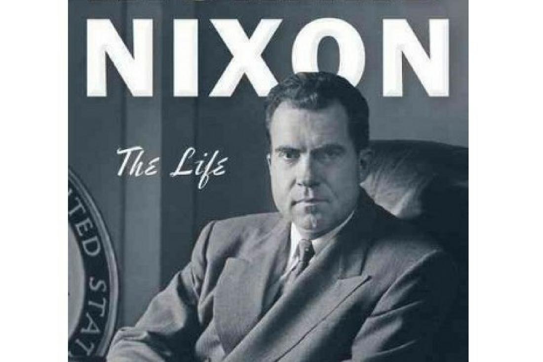 Jack Torry: Did Nixon deliberately prolong Vietnam War?