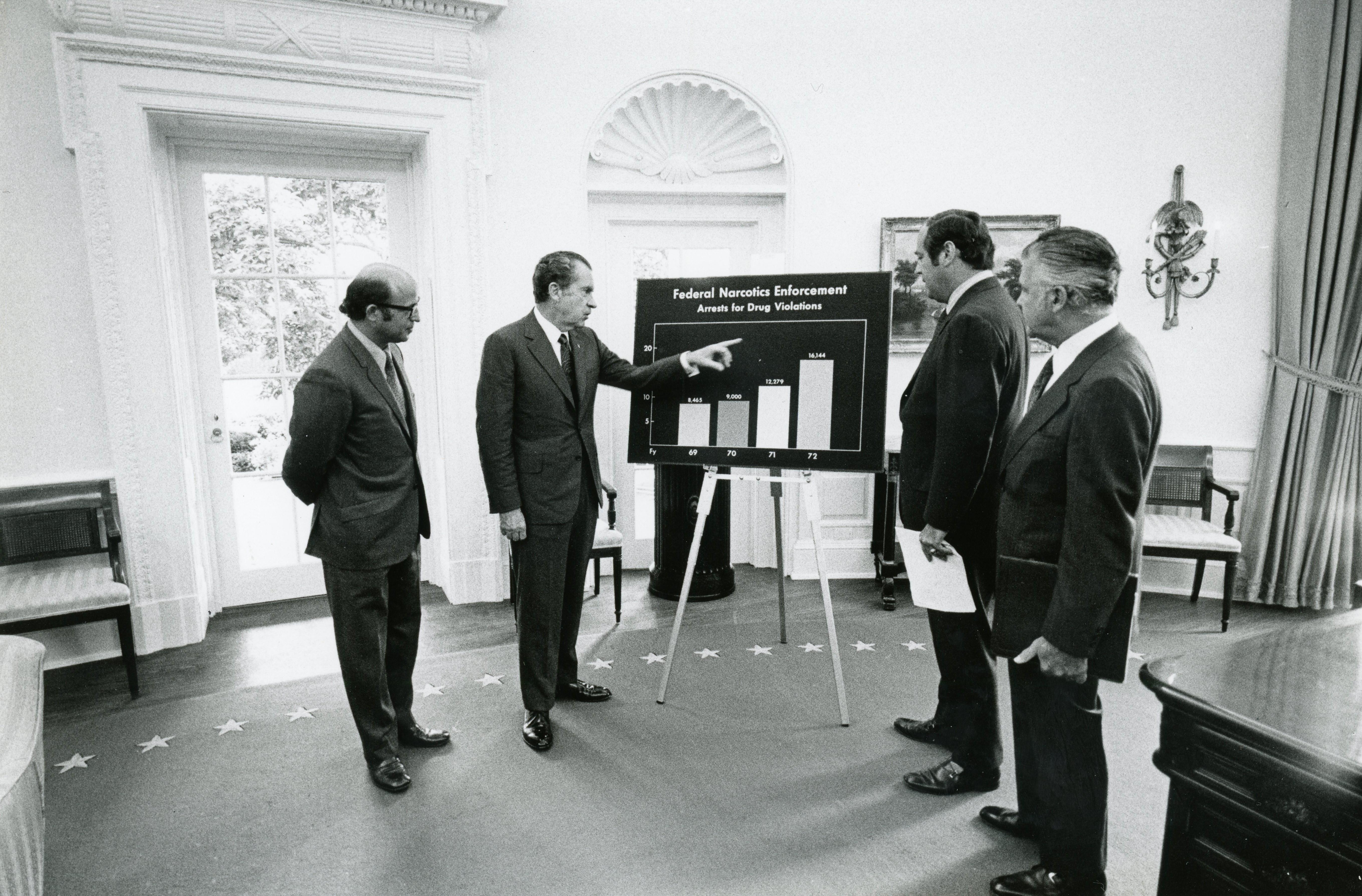 July 24, 1972 (9625-06)