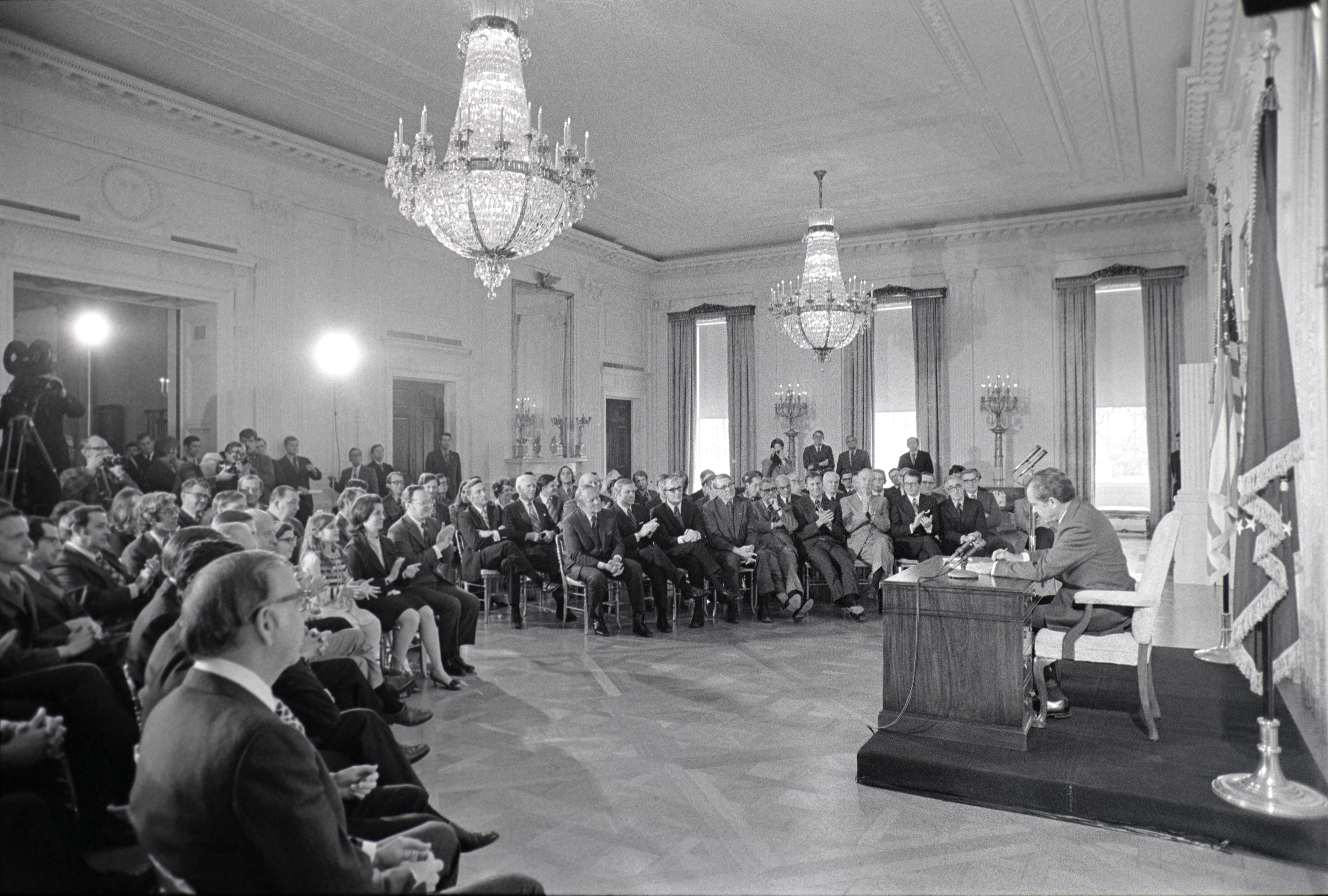 March-21_-1972-_8750-07a_