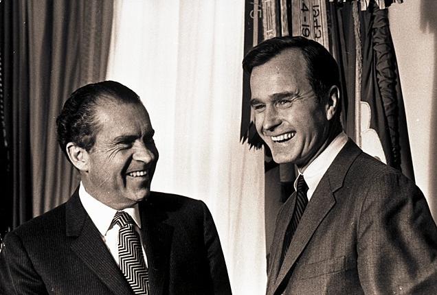 Christmas Letter for President Bush: Guidance on the Gulf