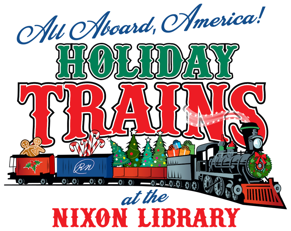 Train-logo_final