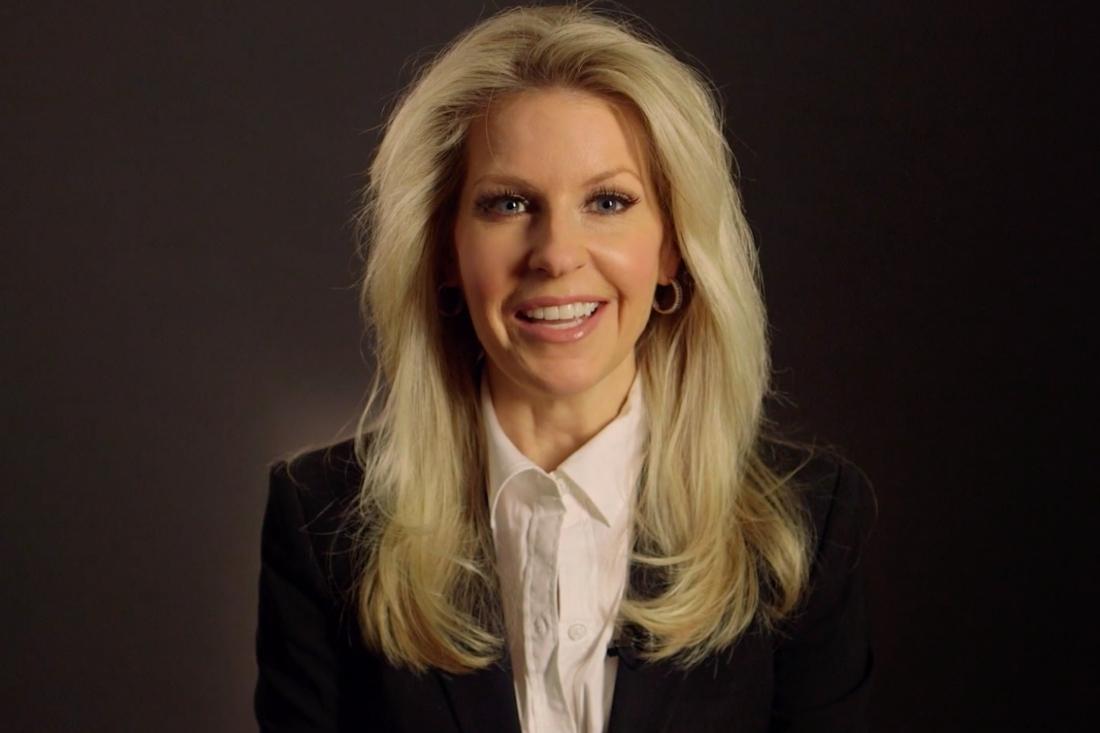 Monica Crowley on Nixon's legacy