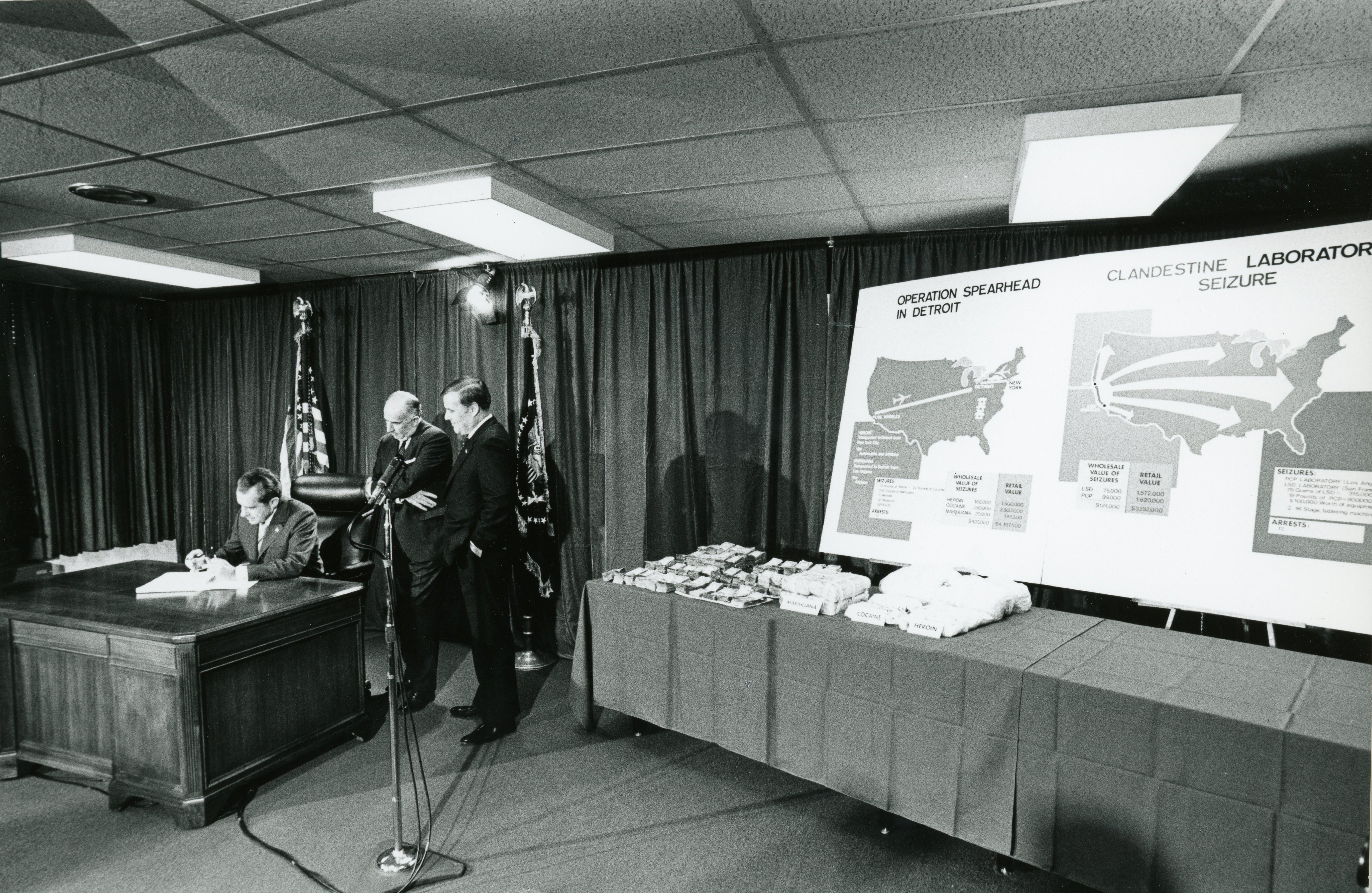 October 28, 1970 (4876-14)