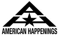 American Happenings