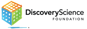 DiscoveyScience1