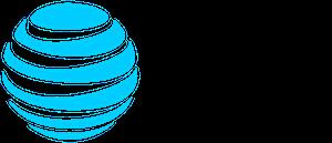 Logo_for_att