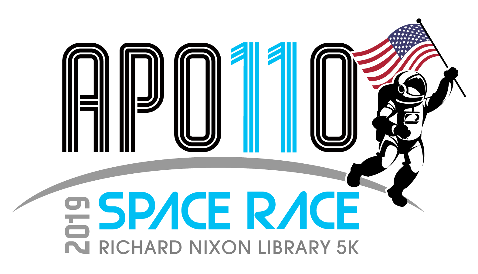 NLF_Space Race logo_final