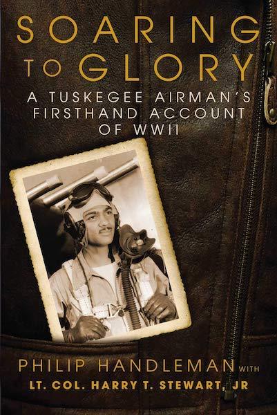 TuskegeeAirman1
