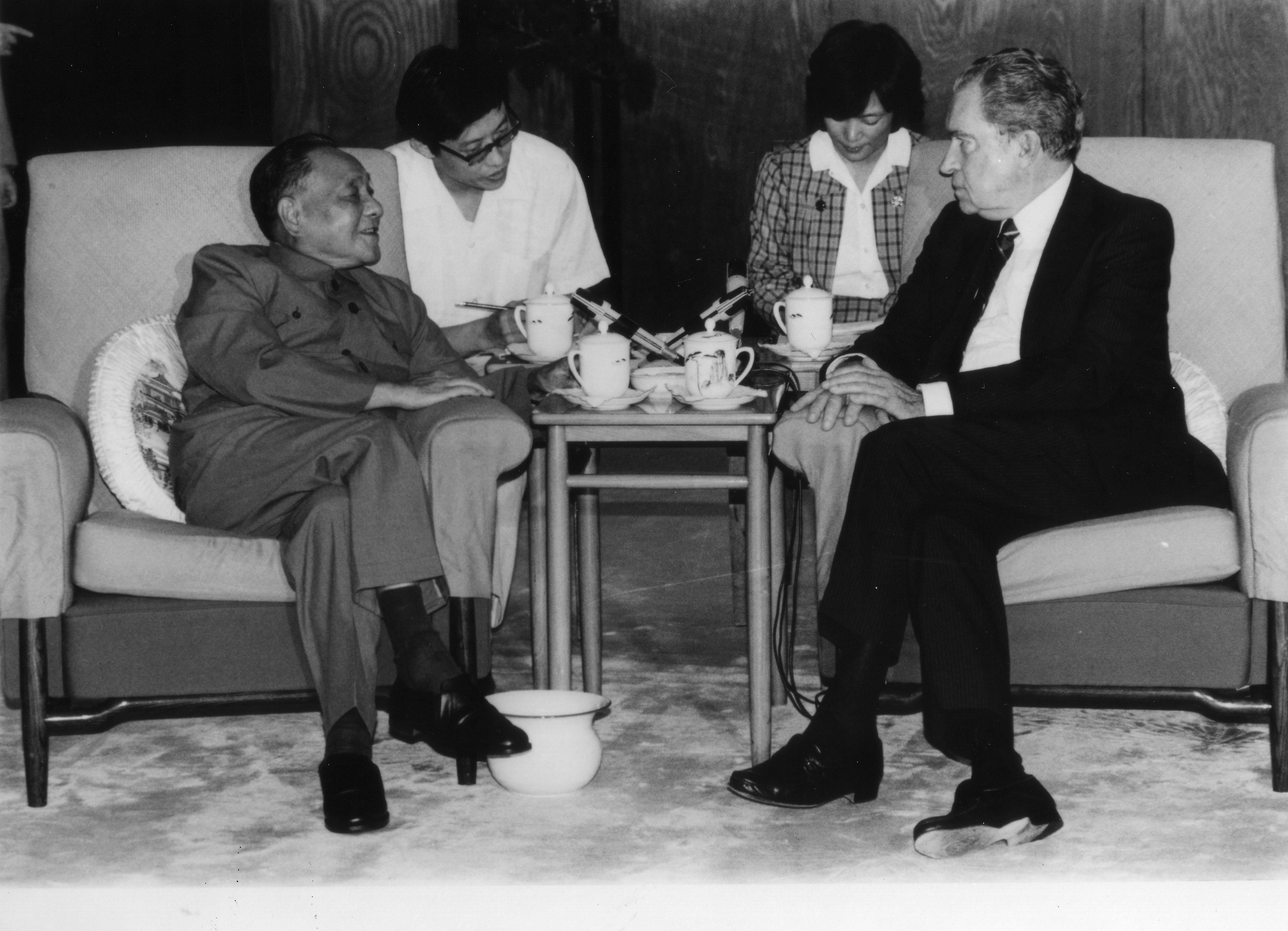 China 1982