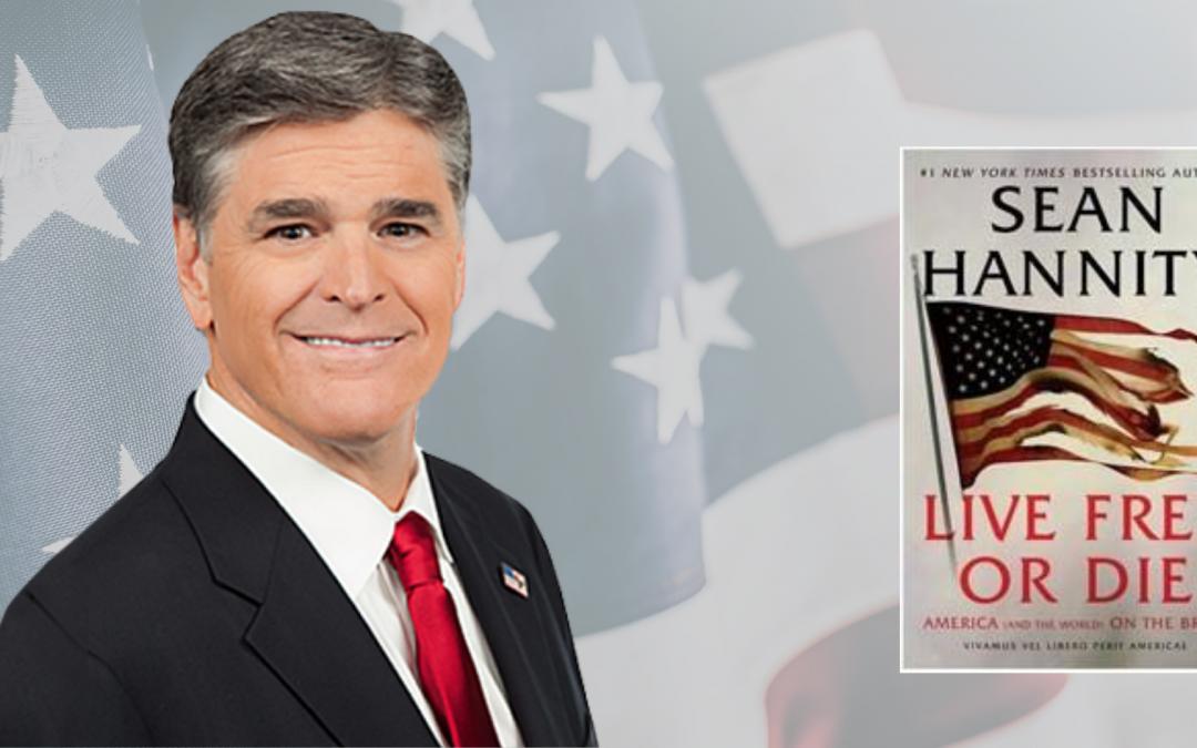 Event Recap: Sean Hannity with Hugh Hewitt