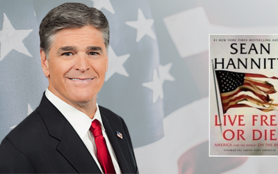 Event Recap: Sean Hannity with Hugh Hewitt